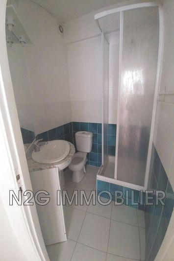 Photo n°6 - Vente appartement Grasse 06130 - 67 000 €