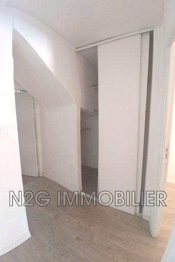 Photo n°7 - Vente appartement Grasse 06130 - 67 000 €