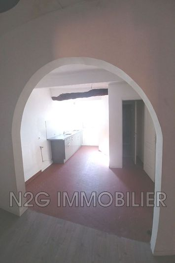 Photo Apartment Grasse Centre-ville,   to buy apartment  3 rooms   51 m²