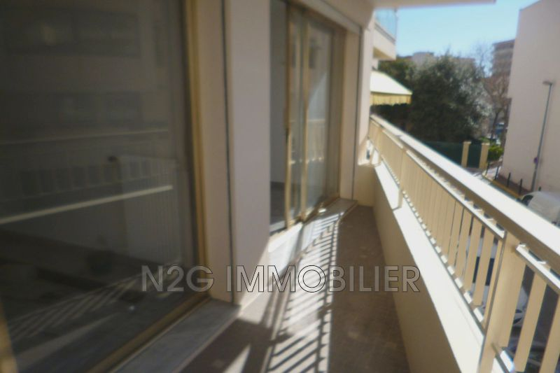 Photo Apartment Le Cannet Centre-ville,   to buy apartment  4 rooms   86 m²
