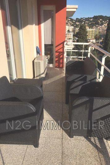 Appartement Vallauris Centre-ville,   achat appartement  2 pièces   39m²