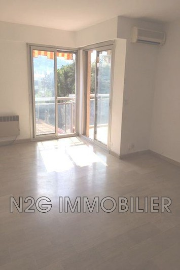 Apartment Cannes Centre-ville,   to buy apartment  2 rooms   45 m²
