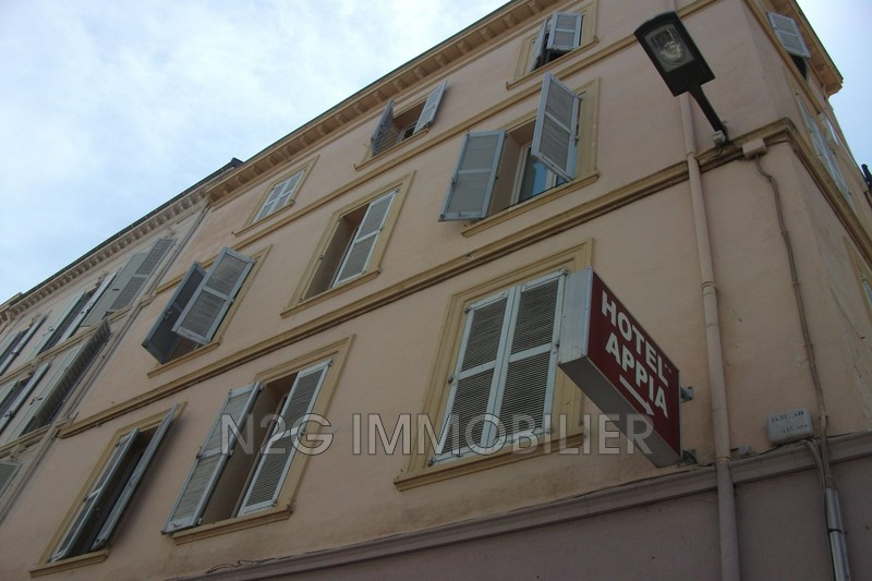 Apartment Cannes Centre-ville,   to buy apartment  2 rooms   29 m²