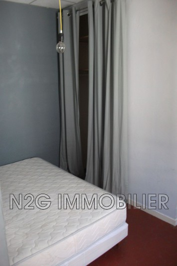 Photo n°8 - Vente appartement Cannes 06400 - 250 000 €