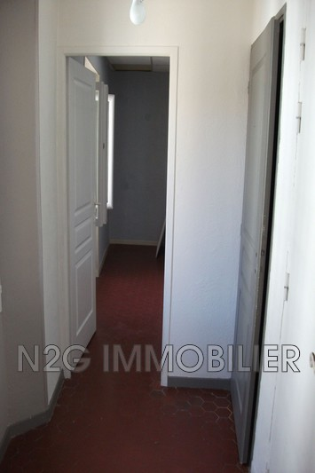 Photo n°13 - Vente appartement Cannes 06400 - 250 000 €