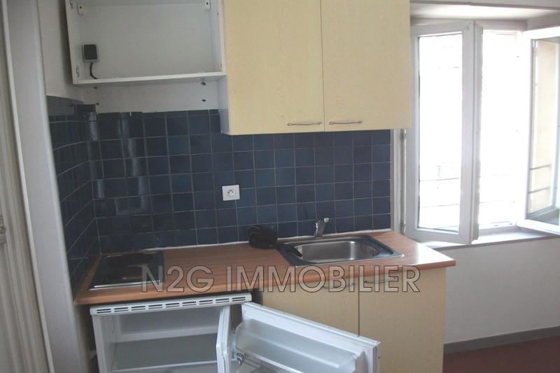 Apartment Cannes Centre-ville,   to buy apartment  2 rooms   29m²