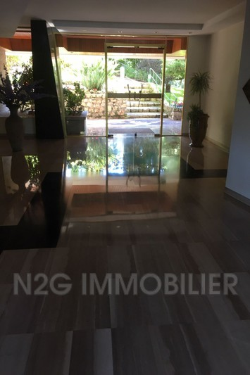 Photo n°10 - Vente appartement Cannes 06400 - 110 000 €
