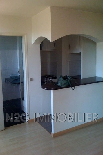Photo Apartment Le Cannet Centre-ville,   to buy apartment  1 room   26 m²