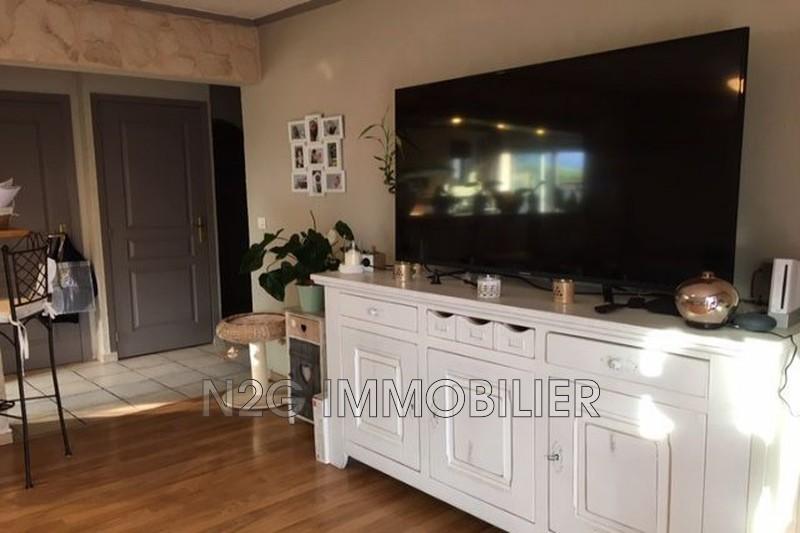 Photo n°8 - Vente appartement Le Cannet 06110 - 212 000 €