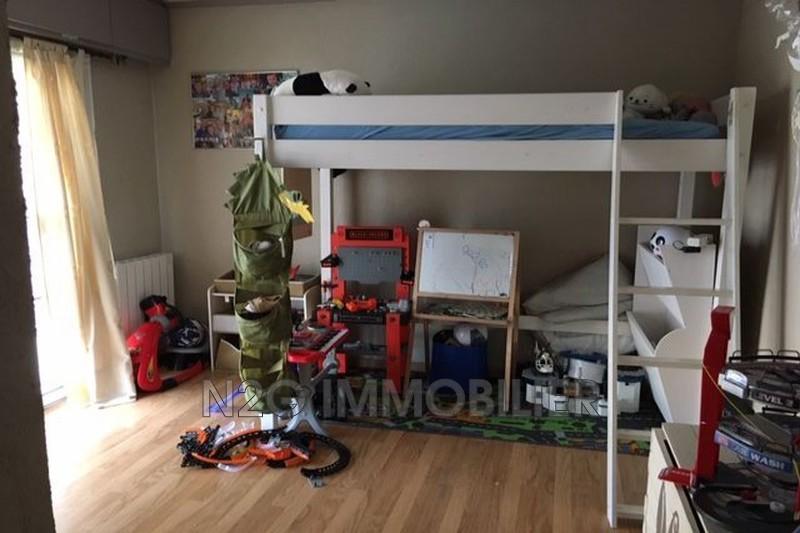 Photo n°12 - Vente appartement Le Cannet 06110 - 212 000 €