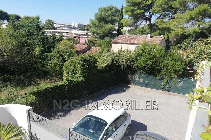 Photo n°5 - Vente appartement Le Cannet 06110 - 212 000 €