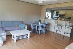 Photos  Appartement à vendre Le Cannet 06110