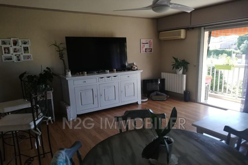 Photo n°13 - Vente appartement Le Cannet 06110 - 212 000 €