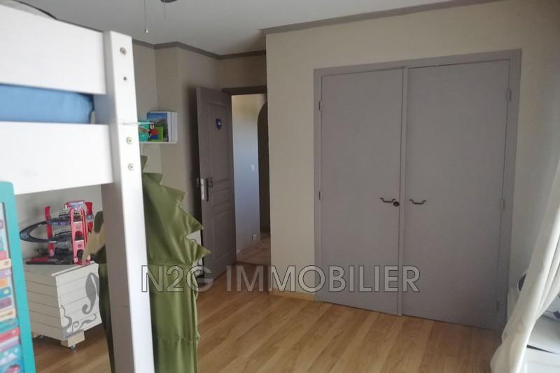 Photo n°14 - Vente appartement Le Cannet 06110 - 212 000 €