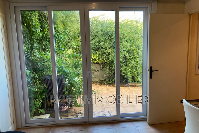 Photo Apartment Cannes Centre-ville,   to buy apartment  1 room   17 m²
