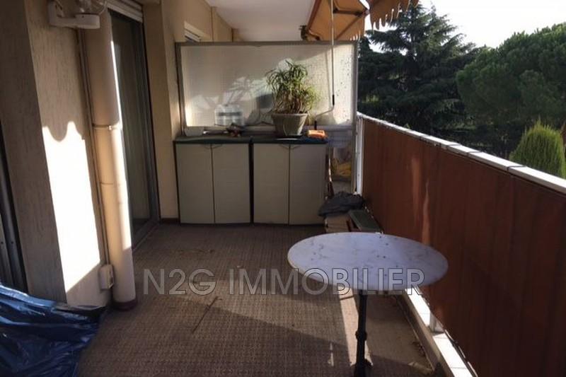 Photo Apartment Cannes Centre-ville,   to buy apartment  3 rooms   69m²