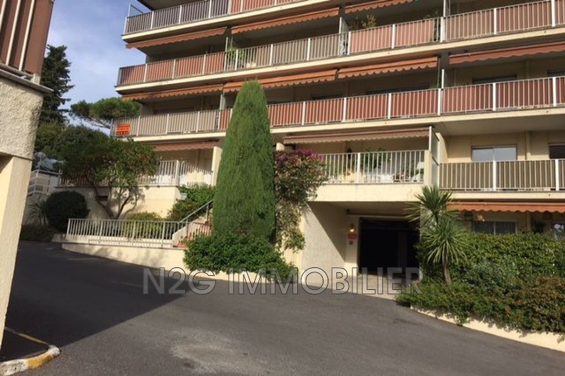 Photo Apartment Cannes Centre-ville,   to buy apartment  3 rooms   69 m²