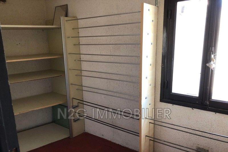 Photo n°7 - Vente appartement Grasse 06130 - 75 000 €