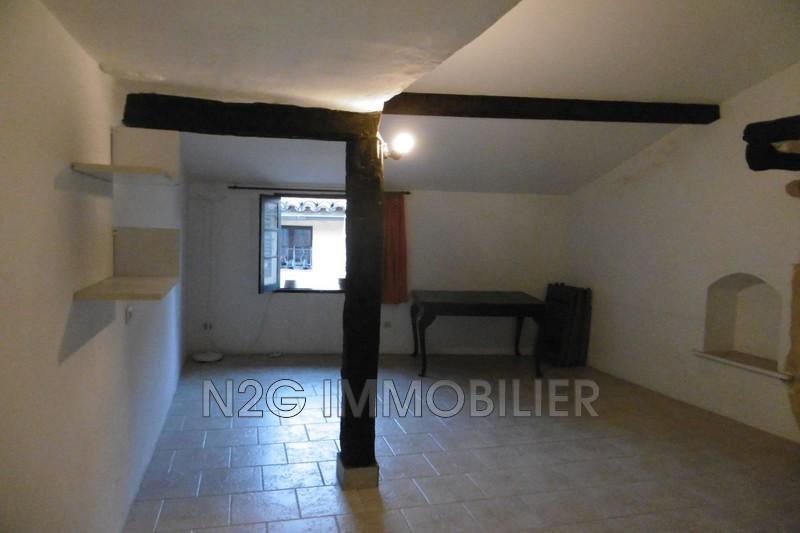 Photo n°9 - Vente appartement Grasse 06130 - 75 000 €