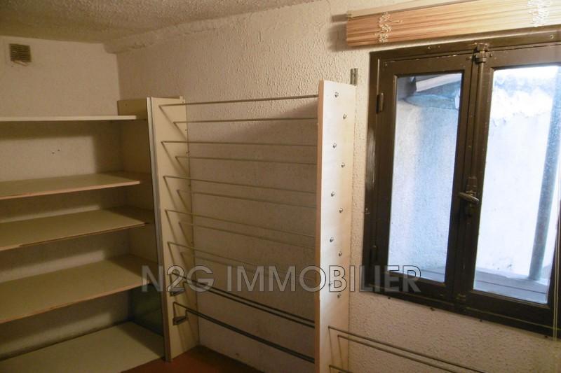 Photo n°11 - Vente appartement Grasse 06130 - 75 000 €