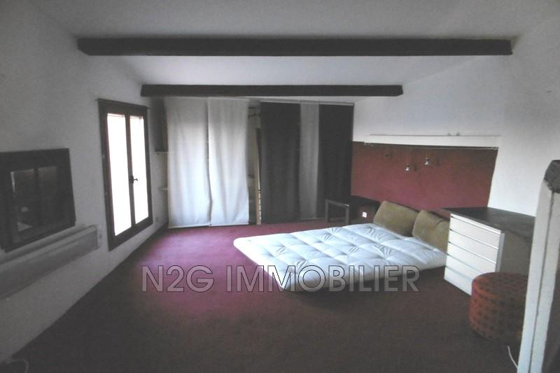 Photo n°12 - Vente appartement Grasse 06130 - 75 000 €