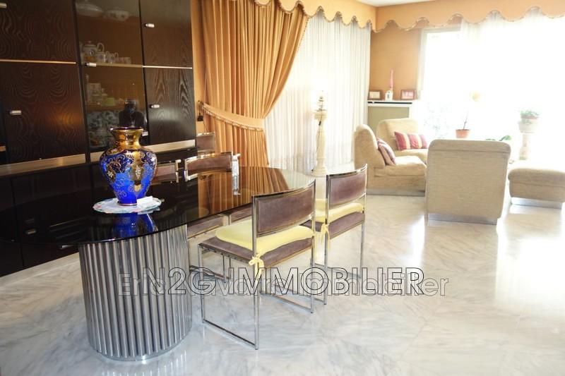 Apartment Cannes Centre-ville,   to buy apartment  3 rooms   90m²