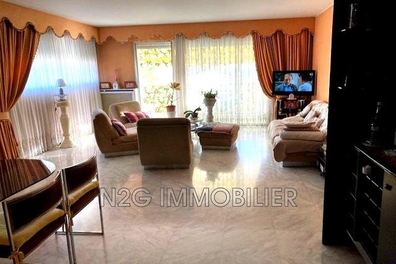 Appartement Cannes Centre-ville,   achat appartement  3 pièces   90m²
