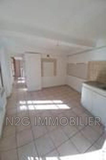 Photo Apartment Grasse Centre-ville,   to buy apartment  2 rooms   36 m²