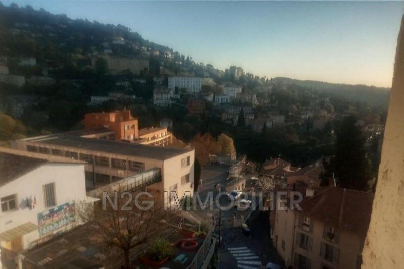 Apartment Grasse Centre-ville,   to buy apartment  2 rooms   36m²