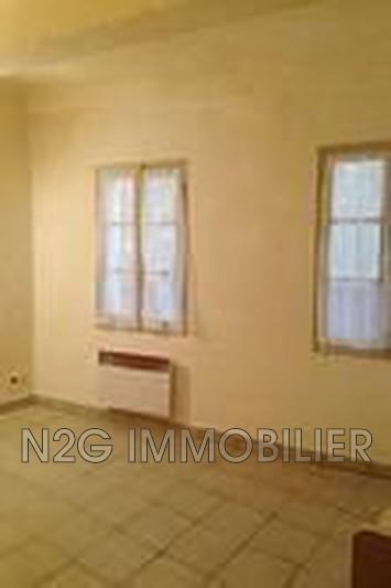 Appartement Grasse Centre-ville,   achat appartement  1 pièce   28m²