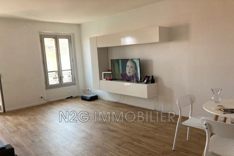 Apartment Cannes Centre-ville,   to buy apartment  3 rooms   86m²