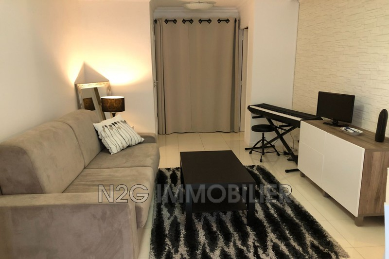 Apartment Cannes Centre-ville,   to buy apartment  1 room   27m²