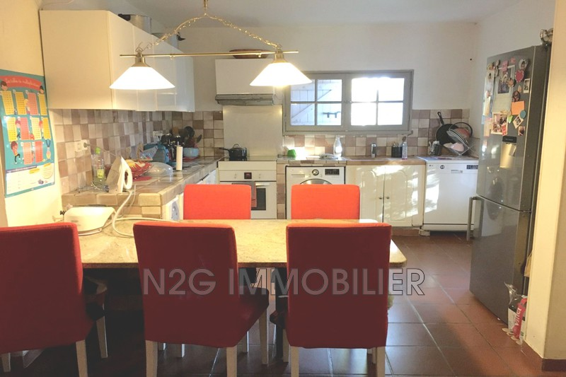 House Cannes Centre-ville,   to buy house  3 bedrooms   83 m²