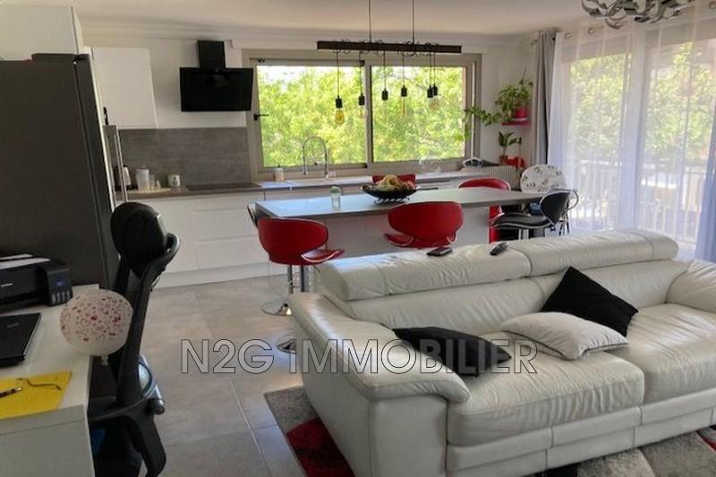 Photo Apartment Le Cannet Centre-ville,   to buy apartment  4 rooms   85m²