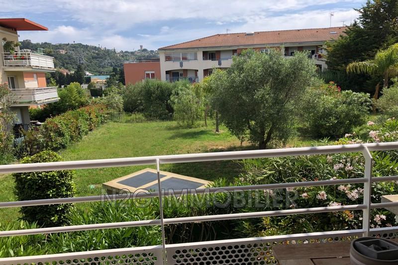 Appartement Vallauris Centre-ville,   achat appartement  3 pièces   62m²