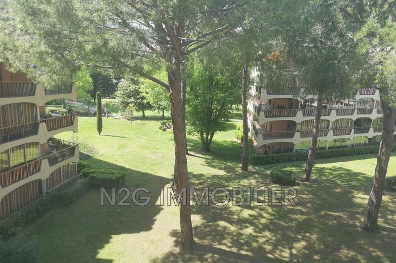 Apartment Mandelieu-la-Napoule Centre-ville,   to buy apartment  2 rooms   33m²