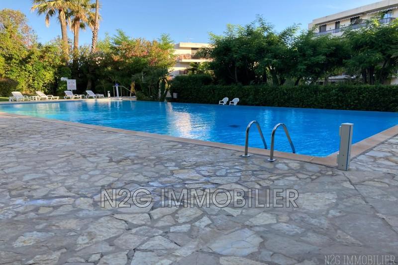 Photo Apartment Cannes Centre-ville,   to buy apartment  4 rooms   96m²