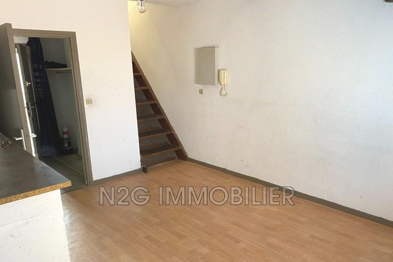 Apartment Grasse Centre-ville,   to buy apartment  2 rooms   30m²
