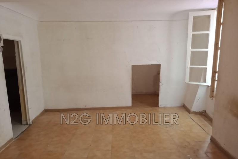 Apartment Grasse Centre-ville,   to buy apartment  1 room   22m²