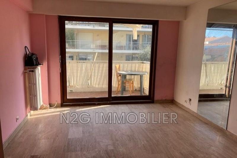 Photo Apartment Cannes Centre-ville,   to buy apartment  2 rooms   43m²