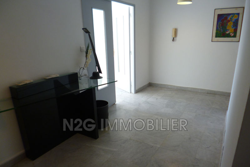Photo n°6 - Vente appartement Cannes 06400 - 265 000 €