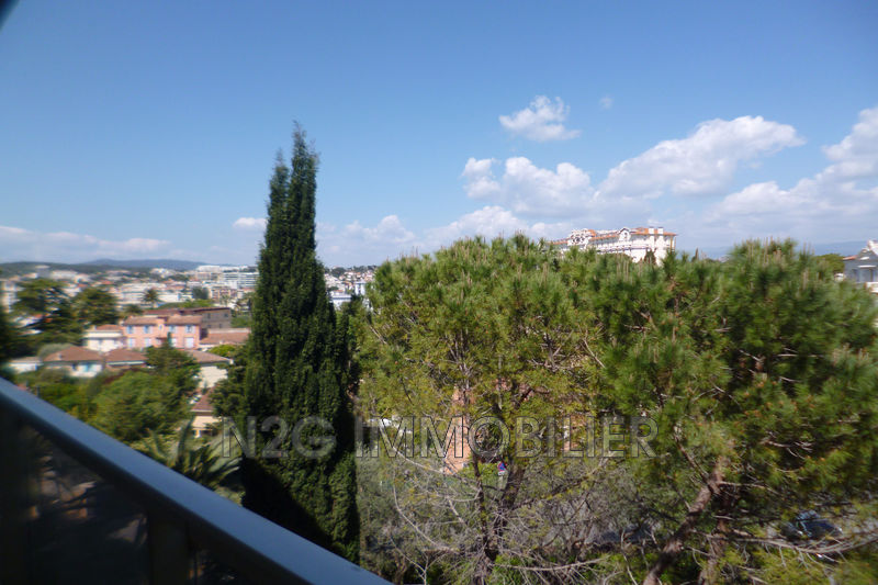 Photo n°3 - Vente appartement Cannes 06400 - 198 000 €