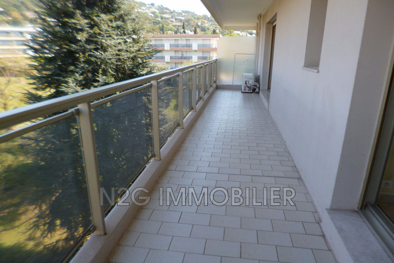 Photo n°7 - Vente appartement Cannes 06400 - 198 000 €