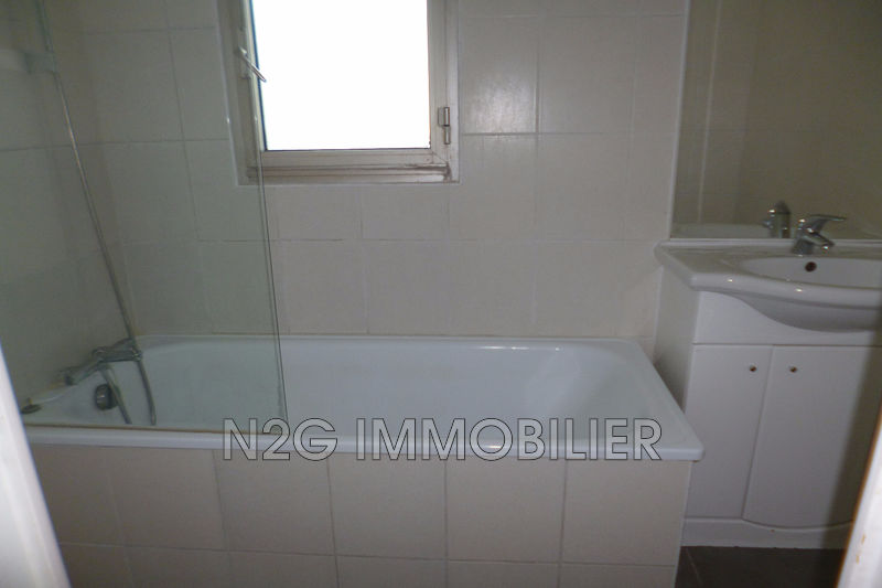 Photo n°5 - Vente appartement Cannes 06400 - 198 000 €
