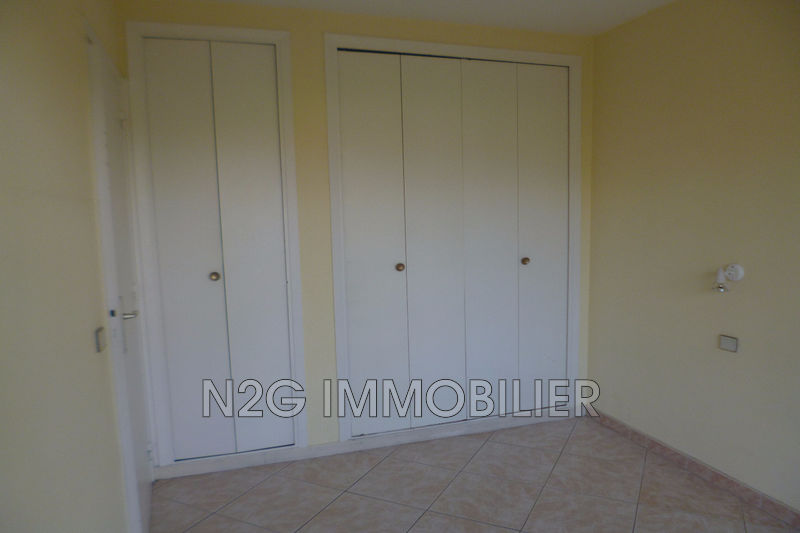 Photo n°9 - Vente appartement Cannes 06400 - 198 000 €