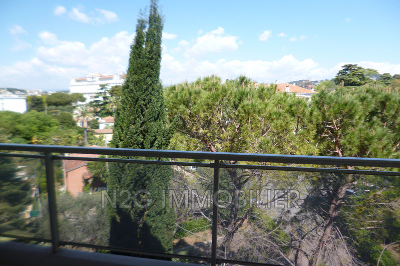 Apartment Cannes Centre-ville,   to buy apartment  2 rooms   40m²