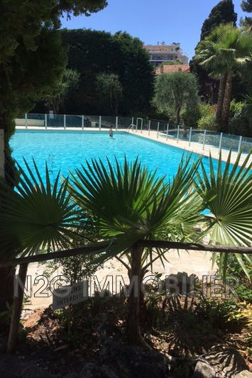 Photo Apartment Cannes Centre-ville,   to buy apartment  2 rooms   40 m²