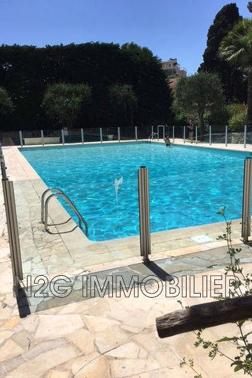 Apartment Cannes Centre-ville,   to buy apartment  2 rooms   40 m²