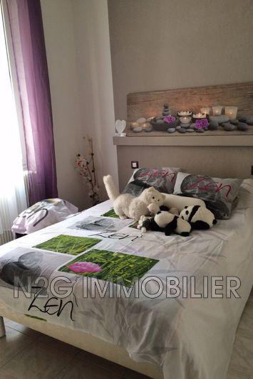 Photo n°4 - Vente maison de ville Cannes 06400 - 795 000 €