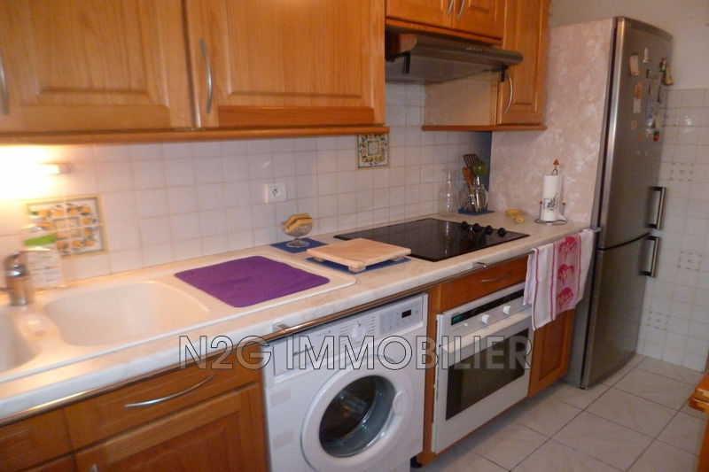 Photo Apartment Cannes Centre-ville,   to buy apartment  3 rooms   66m²
